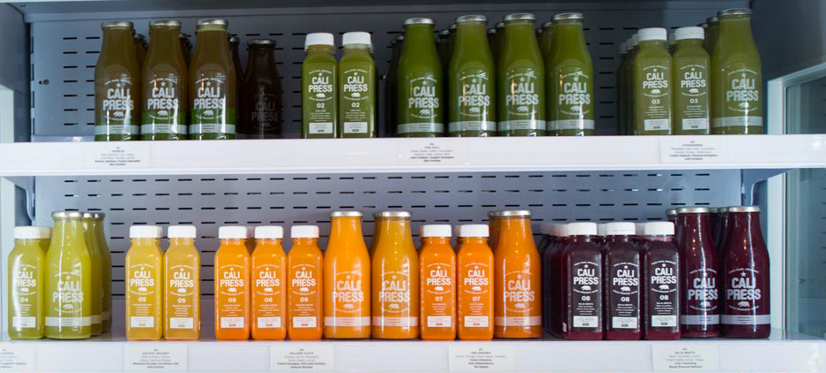 Top 5 tips for starting a cold pressed juice business goodnature top 5 tips for starting a cold pressed juice business malvernweather